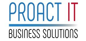 ProAct IT Business Solutions